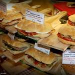 01-www-signorpanino-com-i-panini