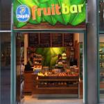 chiquita_fruit_bar_1