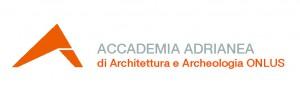 nb_aa_logo