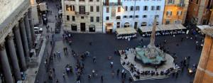 6540203881_750_piazza-della-rotonda-and-pantheonCROP