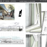 Final-Presentation-7