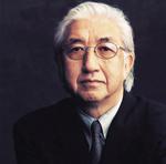 Yoshio Taniguchi received 2016 Prix de Rome Award